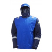 Helly Hansen Aker Shell Jacket