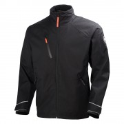 Helly Hansen leuven cis jacket