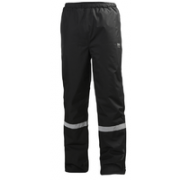 Helly Hansen aker winter pant