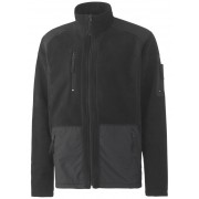 Rossland full zip fleece