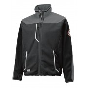 Helly Hansen barnaby Jacket