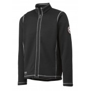 Helle Hansen fleece jacket
