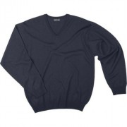 Clipper heren pullover