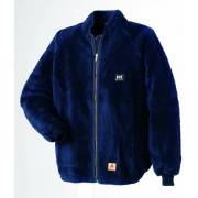 Helly Hansen Baden jacket