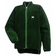 Helly Hansen omkeerbaar jacket