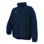 Helly Hansen liestal jacket