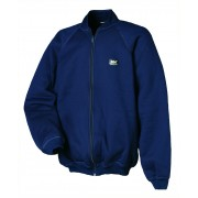 Helly Hansen Zurich jacket