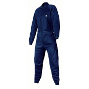 Helly Hansen spiez suit