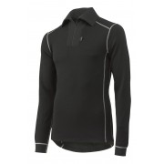 Helly Hansen roskilde polo zip