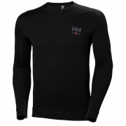 Helly Hansen merino thermoshirt - warmdry