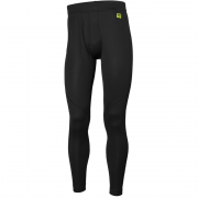 Helly Hansen Lifa thermo broek - cooldry