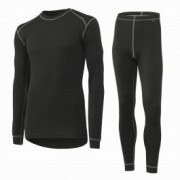 Helly Hansen roskilde 2- piece set