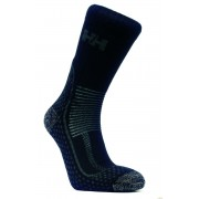 Helly Hansen point workwear sock