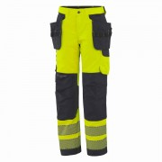 Helly Hansen dames werkbroek