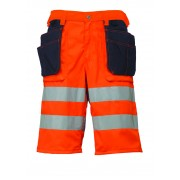 Helly Hansen Bridgewater shorts