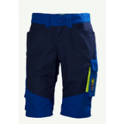 Helly Hansen Aker work short
