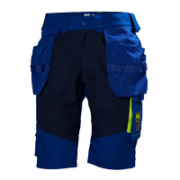 Helly Hansen Aker Cons shorts