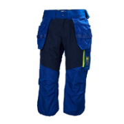 Helly Hansen Aker Pirate Pant
