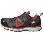 Helly Hansen Smestad Active HT ww