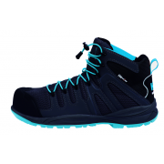 Helly Hansen Flint Mid ww