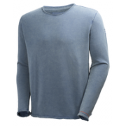 Helly Hansen mjolner sweater