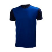 Helly Hansen aker T-shirt