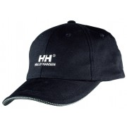 Helly Hansen castings cap