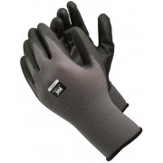 Helly Hansen nice gloves