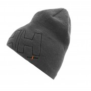 Helly Hansen workwear beanie
