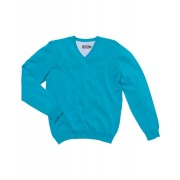 Clipper heren pullover v-hals