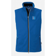 Light Softshell Bodywarmer Edmonton