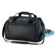 Bag Base Moderne sporttas