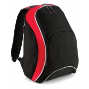 Bag Base stevige rug- sporttas