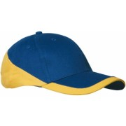 Kariban racing cap