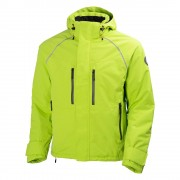 Helly Hansen arctic jacket