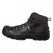 Helly Hansen aker mid ww