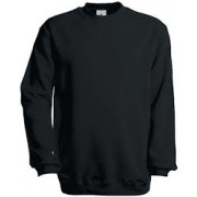 B&C collection heren sweater