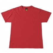 B&C T-shirt perfect pro