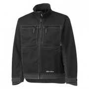 Helly Hansen west ham jacket