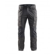 Bike broek heren (MTB)