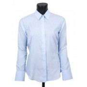 LCF dames blouse