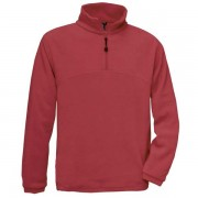 B&C highlander Fleece trui