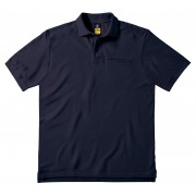 B&C collection pro polo