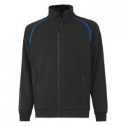 Helly Hansen chelsea fz sweater