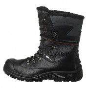 Helly Hansen aker winterboot