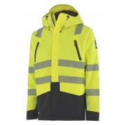 Helly Hansen oslo coat jacket