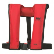 Helly Hansen charlie inflatable