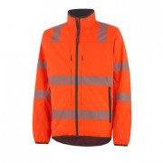 Helly Hansen alna H2 jacket