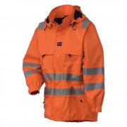 Helly Hansen rothenburg jacket