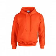 Gildan heren hooded sweater